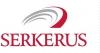 Serkerus, UAB logotipas