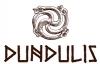 Širvėnos bravoras, UAB logotype