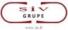 """UAB """"SIV Grupė"""" logotipas"""