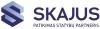 """UAB """"Skajus"""" logotipas"""