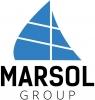 Marsol Group, UAB logotipas