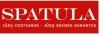 Spatula, UAB logotipas