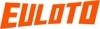 Euloto, UAB logotipas