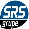 "UAB ""SRS servisas"" logotype"