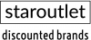 "UAB ""Starinvest"" logotipo"