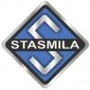 "UAB ""Stasmila"" logotype"