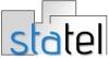 Statel, UAB logotype