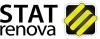 Statrenova, UAB логотип