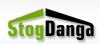 Stogdanga, UAB logotipas