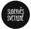 """UAB """"Sudervės Svetainė"""" logotyp"""