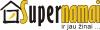 "UAB ""Super Namai"" logotipas"