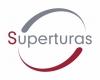 """UAB """"Superturas"""" logotipas"""