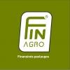 FinAgro, UAB logotipas