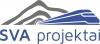 """UAB """"Sva Projektai"""" logotipas"""