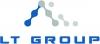 LT GROUP, UAB логотип