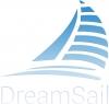 DREAMSAIL, UAB логотип