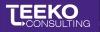 "UAB ""Teeko Consulting"" logotipas"