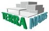 "UAB ""Terra Maris"" logotipas"