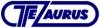 "UAB ""Tezaurus auditas"" Logo"