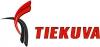 """UAB """"Tiekuva"""" logotipas"""