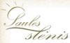 Tingis, UAB logotype