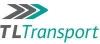 "UAB ""TL TRANSPORT"" логотип"