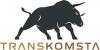 UAB Transkomsta logotype