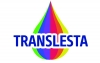 Translesta, UAB logotyp