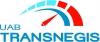 """UAB """"Transnegis"""" logotyp"""