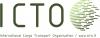ICTO, UAB logotype