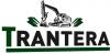 "UAB ""Trantera"" logotyp"