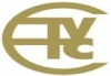 """UAB """"Turto ir verslo tyrimo centras"""" logotipas"""