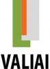 Valiai, UAB logotipas