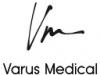 Varus Medical, UAB logotipas