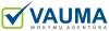 VAUMA - MOKYMŲ AGENTŪRA, UAB logotipas