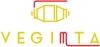 "UAB ""Vegimta"" logotipas"