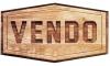 "UAB ""Vendo"" логотип"