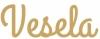 "UAB ""VESELA"" logotipas"