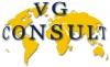 "UAB ""Vg Consult"" logotipas"
