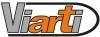 """UAB """"VIARTI"""" logotipas"""