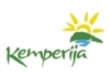 Kemperija, UAB logotipas