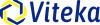 Viteka, UAB logotipas