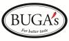 BUGA LT, UAB logotipas