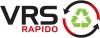 VRS RAPIDO, UAB Logo