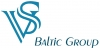 VS Baltic Group, UAB logotipas