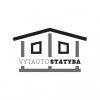 VYTAUTO STATYBA, UAB logotipo