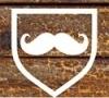 UAB WEBRINKA logotipas