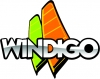 Windigo, UAB логотип