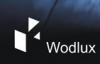 Wodlux, UAB logotipas