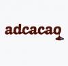 Adcacao, UAB logotipas